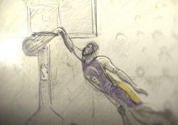 انیمیشن کوتاه بسکتبال عزیز    www.filimo.com/m/gPxzr