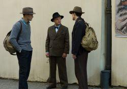 فیلم سینمایی انتروپوید  www.filimo.com/m/OZuzc