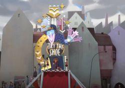 انیمیشن کوتاه قافیه های شورشی - قسمت 2       www.filimo.com/m/hpzgU