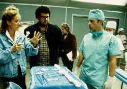 فیلم سینمایی پرستار بتی  www.filimo.com/m/2Hhvm