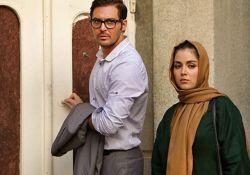 فیلم سینمایی دو عروس  www.filimo.com/m/cIZHR