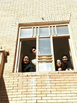 #دوستان درگروه #دارابنامه هنگام تمیز کردن خانه #سوخکیان