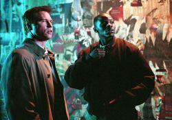 فیلم سینمایی بازیافته  www.filimo.com/m/QaEuw