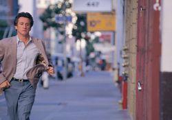 فیلم سینمایی ترور ریچارد نیکسون  www.filimo.com/m/o4W1K