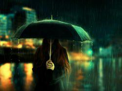 دلم گرفته است دلم گرفته است به ایوان می روم وانگشتانم را بر پوست کشیده ی شب می کشم چراغ های رابطه تاریکند چراغ های رابطه تاریکند کسی مرا به آفتاب معرفی نخواهد کرد کسی مرا به میهمانی گنجشک ها نخواهد برد پرواز را به خاطر بسپار پرنده مردنی است
