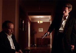 فیلم سینمایی حکمران نیویورک  www.filimo.com/m/sn0aX