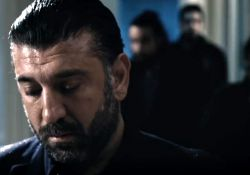 فیلم سینمایی عشق و خیانت  www.filimo.com/m/VBjKQ