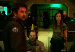 فیلم سینمایی ژئو استورم  www.filimo.com/m/G6waC