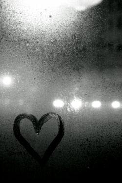 جــــــــانم بســـــوختی و به دل دوســتت دارم ...