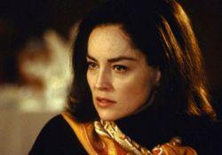 فیلم سینمایی وفاداری از نوع دیگر  www.filimo.com/m/VoNps