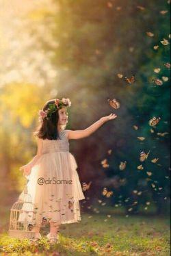 رویاهای بزرگ در سر بپرورانید، فقط رویاهای بزرگ میتوانند روح انسان را به حرکت درآورند...