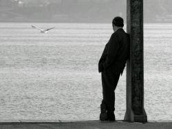درد من ،،، آرام جان دیگران هست ،،، خوش بحالت دیگران ....