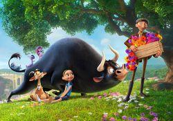 انیمیشن فردیناند  www.filimo.com/m/5mtYQ