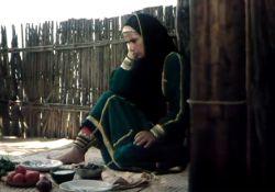 فیلم سینمایی قصه های کیش  www.filimo.com/m/WtbRa