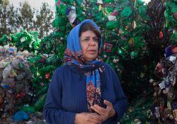 فیلم مستند مادر زمین     www.filimo.com/m/HLGtc