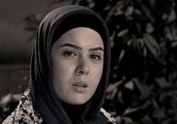 فیلم سینمایی سه قدم عاشقی یک دو سه  www.filimo.com/m/OWDpY