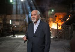 فیلم مستند پنبه تا آتش    www.filimo.com/m/5BvAE