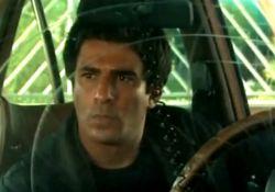 فیلم سینمایی هشدار برای کبری 11  www.filimo.com/m/rSwKp