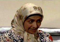 فیلم سینمایی مامان بریم خواستگاری  www.filimo.com/m/3sIV7