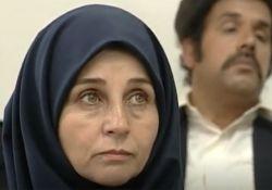 فیلم سینمایی کمال عدل  www.filimo.com/m/FYoGi