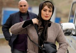 فیلم سینمایی ثبت با سند برابر است  www.filimo.com/m/9GVOk