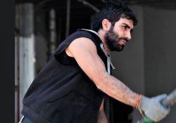 فیلم سینمایی گاو زخمی  www.filimo.com/m/9YFhg