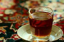 »» به جای خرید محصول شیمیایی خارجی (چای خارجی) محصول ارگانیک و با کیفیت داخلی (چای ایرانی) مصرف کنیم ««  #سنگر_نرم #عید_ایرانی_چای_ایرانی @lenzoriha