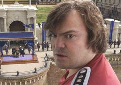 فیلم سینمایی سفرهای گالیور  www.filimo.com/m/Pe0Fv