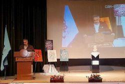 دکتر محمد کاظم فرقانی: حکیم سبزواری یک فیلسوف به معنای واقعی است/ نگاهی به نظریات جدید و ابتکارات فلسفی حکیم سبزواری http://asrarnameh.com/news.php?id=19142