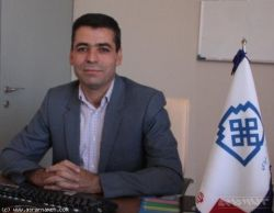 دکتر مولوی: دانشکده الهیات دانشگاه حکیم سبزواری می تواند بحث های چالشی تری داشته باشد http://asrarnameh.com/news.php?id=19143
