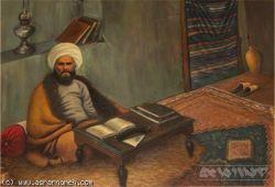 سبزوار و اصفهان حوزه های مهم فلسفی ایران در قرن سیزدهم بودند http://asrarnameh.com/news.php?id=19167