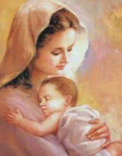 مایرس... شنورا کالوت یون ایم مایریکین فور تس انکانوم یک  یس سیروم یم کز مایریکیس مادر... ممنونم ازت مادر برای تمام زحماتت دوستت دارم مادرم  روز مادر مبارک