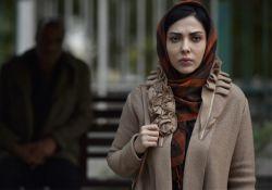 فیلم سینمایی آزاد به قید شرط  www.filimo.com/m/2BdNH