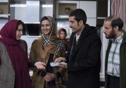 فیلم سینمایی حراج  www.filimo.com/m/RpP0w