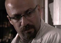 فیلم سینمایی اوباش  www.filimo.com/m/q8onF