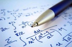 ۱. میبینیم زنهای ریاضیدان کمتر از مردا هستن. ۲. نتیجه میگیریم زنها ذاتا استعداد ریاضی ندارن. ۳. به دخترای محصل میگیم شما هوش ریاضی ندارید. حفظیاتتون بهتره. ۴. دخترا اعتماد به نفسشون رو از دست میدن و کمتر دنبال ریاضی میرن. ۵. میبینیم زنهای ریاضیدان کمتر از مردا هستن.