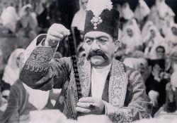 فیلم سینمایی ناصرالدین شاه آکتور سینما  www.filimo.com/m/3RNiL