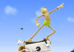 انیمیشن راکت جو  www.filimo.com/m/cW9RQ
