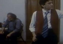 فیلم سینمایی تمام وسوسه های زمین  www.filimo.com/m/I4BuY