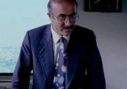 فیلم سینمایی نقطه ضعف  www.filimo.com/m/O2g5D