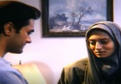 فیلم سینمایی پشت دیوار شب  www.filimo.com/m/XuY7d
