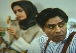 فیلم سینمایی مزاحم  www.filimo.com/m/oyMfR
