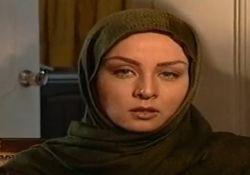 فیلم سینمایی فریاد در شب  www.filimo.com/m/DsIPV