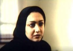 فیلم سینمایی هزاران زن مثل من  www.filimo.com/m/us4GN