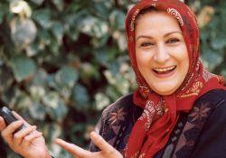 فیلم سینمایی مادرزن سلام  www.filimo.com/m/EDGCb
