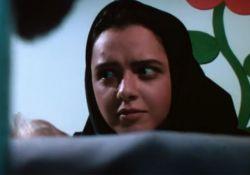 فیلم سینمایی راز دشت تاران  www.filimo.com/m/rVuDk