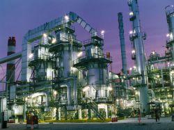گریتینگ در صنایع نفت وگاز