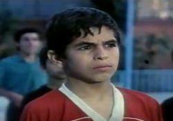 فیلم سینمایی اتل متل توتوله  www.filimo.com/m/zZPJF