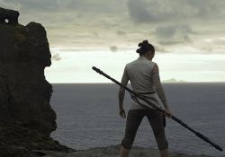 فیلم سینمایی جنگ ستارگان : آخرین جدای  www.filimo.com/m/bPIG9
