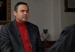 تاک شوی خشت خام    www.filimo.com/m/4877